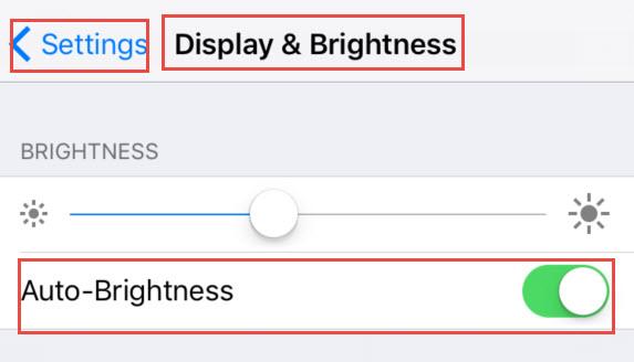 brightness2