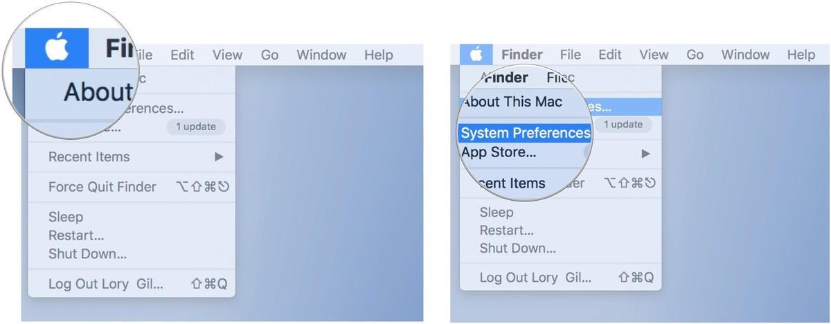 iCloud-Drive-enable-mac-screenshot-01_0