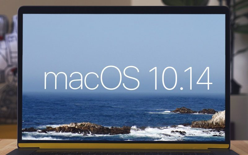 macos1014-800x500