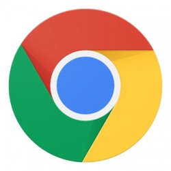 Google Chrome 60 for macOS adds Support for Touch Bar
