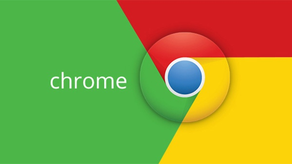 Google Chrome 60.0.3112.113 Official Release